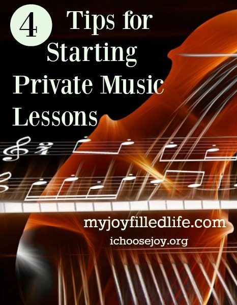 4-Tips-for-Starting-Private-Music-Lessons