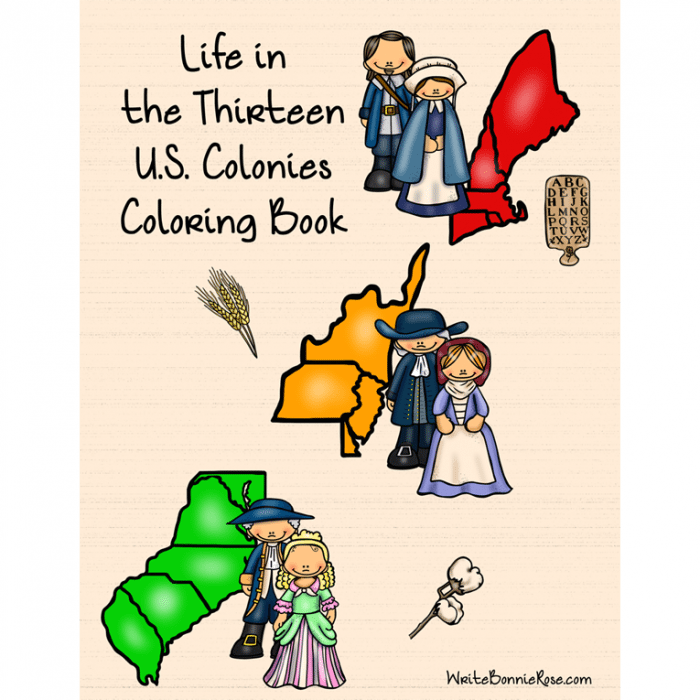 Life-in-the-Thirteen-US-Colonies-Coloring-Book-Cover-for-WBR