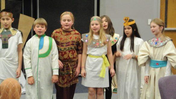 Tapestry Exodus Celebration 051