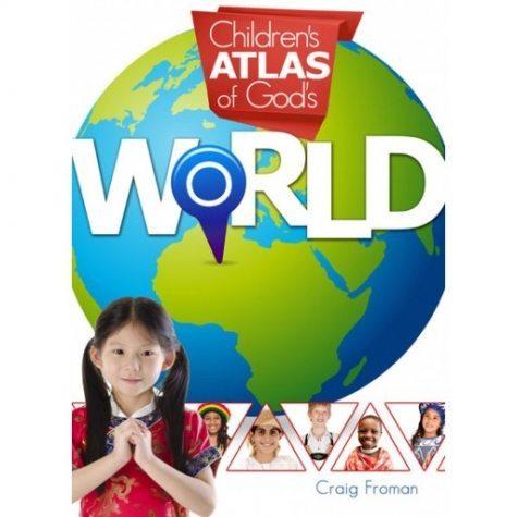 childrens-atlas-of-gods-world