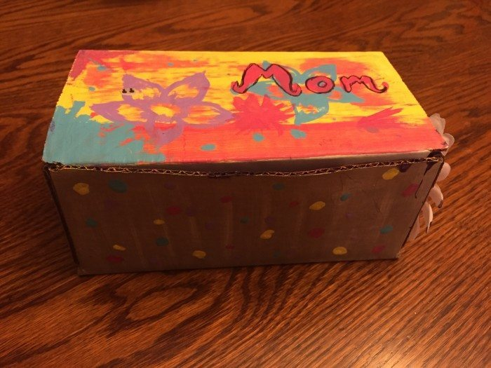 Encouragement Boxes 011