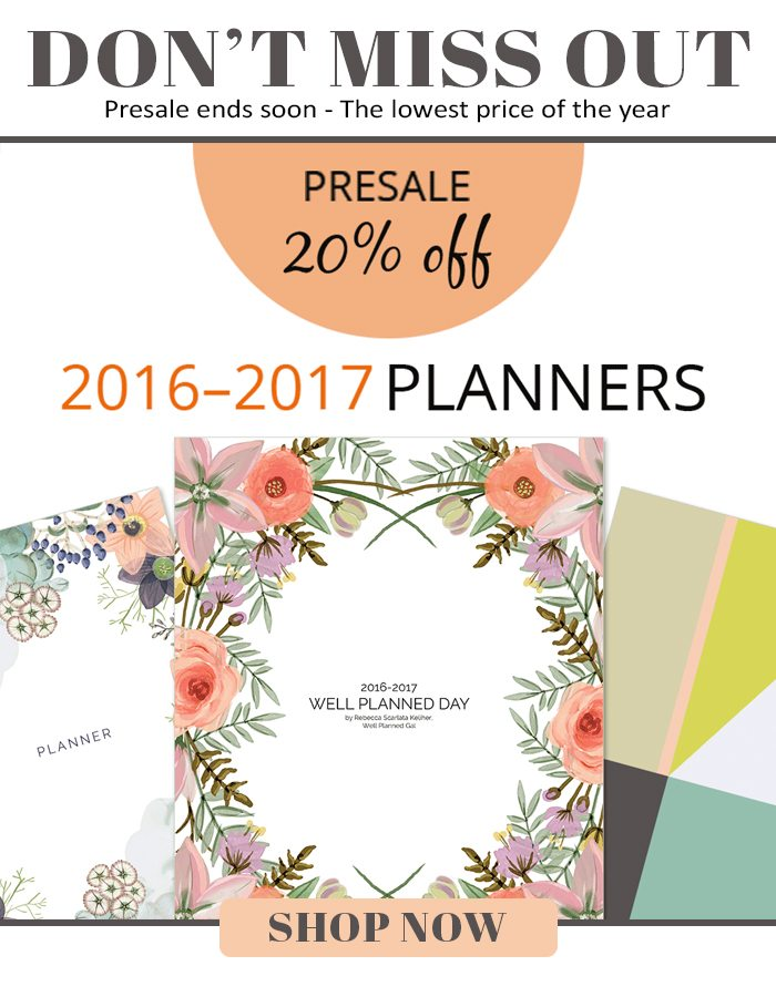 Great deals on Homeschool Planners and Portfolio Packs!