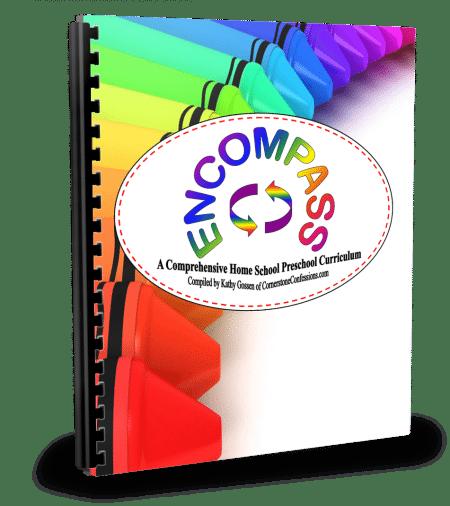 Encompass-Cover-450x506