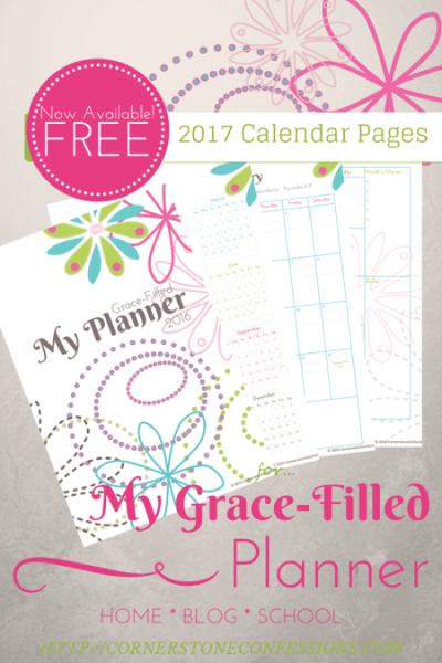 2017-Calendar-Pages-450x675