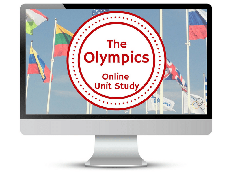 10+ Incredibly Fun Ways to Prepare Your Students for the Olympics