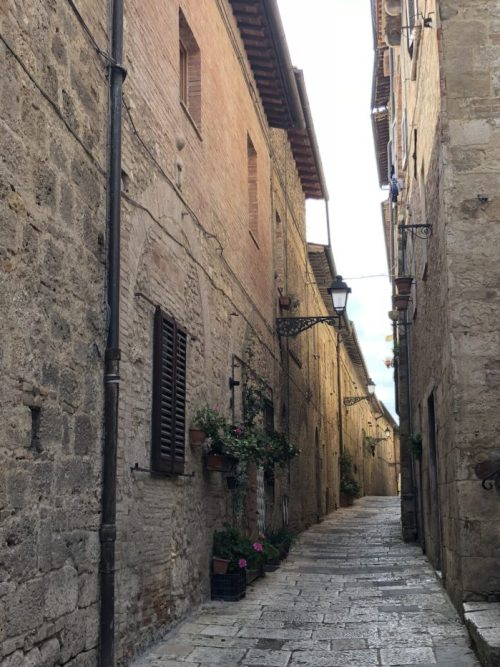12 Tips for your Trip to Italy ~ Tuscany ~ from I Choose Joy!