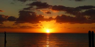 Florida Keys Islamorada