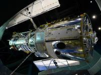 Hubble Teleskop-1200x900
