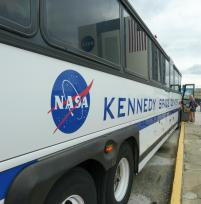 Kennedy Space Center Explore Bus Tour-1200x900