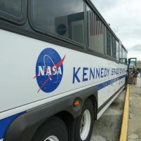 Kennedy Space Center Explore Bus Tour-1200x900