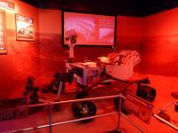 Mars Rover-1200x900