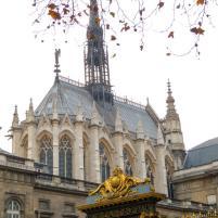 Sainte Chapelle-1200x900