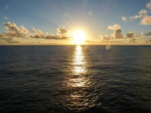 Abendsonne-1200x900