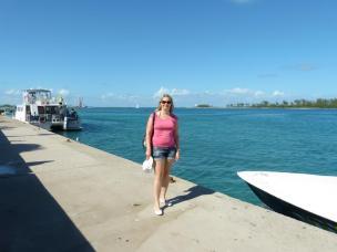 Am Hafen von Nassau-1200x900