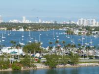 Ausblick auf die Inselchen von Miami-1200x900