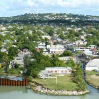 Blick auf Antigua-1200x900