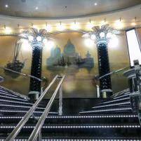 Casino Veneziano-1200x900