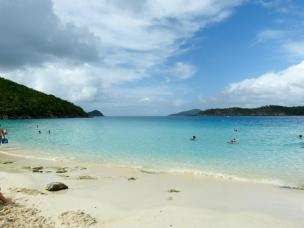 Coki Beach-1200x900