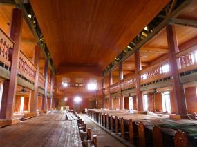 Holzbänke Renovierung-1200x900