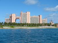 Hotel Atlantis-1200x900