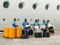 Karibische Klänge-1200x900
