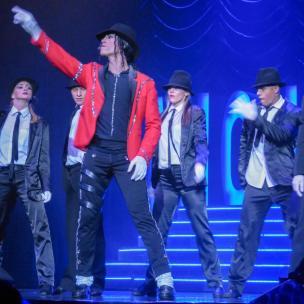 Michael Jackson Show-1200x900