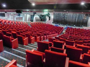 Pantheon Theater-1200x900