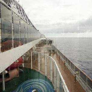 Regen-1200x900