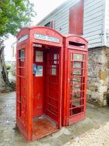 Rote Telefonzellen-1200x900