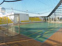 Sports Arena-1200x900