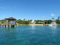 Traumgrundstücke auf Paradise Island-1200x900
