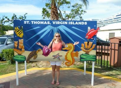 Welcome in St Thomas Virgin Islands-1200x900