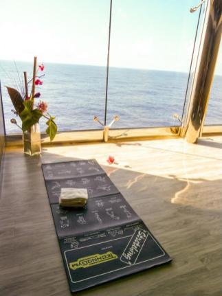 Yoga Kurs-1200x900