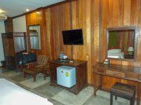 Thailand Kanchanaburi Royal Riverkwai Resort Spa