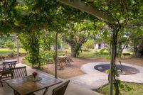 Südafrika South Africa Garden Route Ostkap Addo African Home Garten