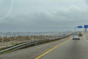 Südafrika South Africa Garden Route Ostkap Port Elizabeth