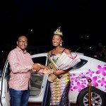Miss Malaika 2019: Phylis emerges winner, check out the exclusives