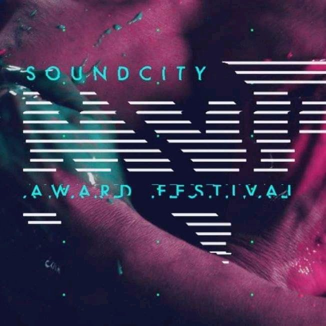 Soundcity MVP Music Award Festival 2020 unveils nominees.