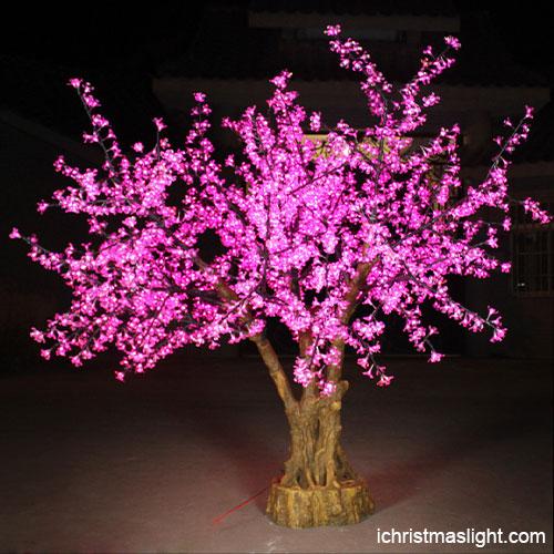 Cherry Tree Led Light
