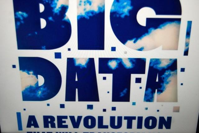 Was für eine Revolution?