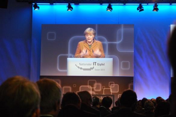 Auf der Suche nach politischer Kompetenz im Digitalen