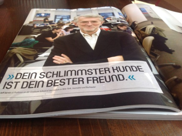 Internet-Magazin