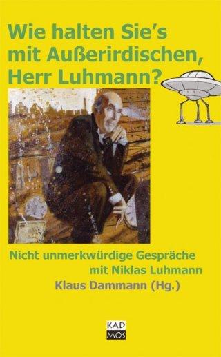 Neue Zettelkasten-Literatur