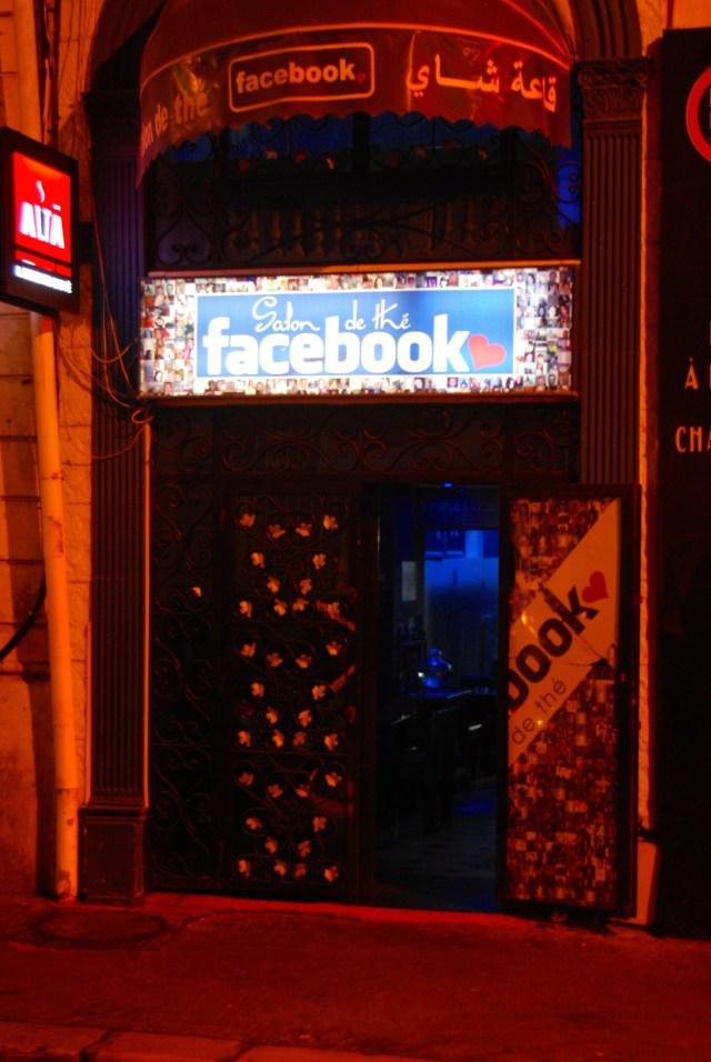 Facebook greift Youtube an