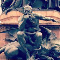 Ist Sigmar #Gabriel der ideale Aufsichtsrat für die Deutsche Bank? #EconTwitter — ichsagmal.com
