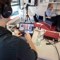 Digitale Live-Kommunikation: Crossmedial, überraschend und schnell #DigitalX — ichsagmal.com