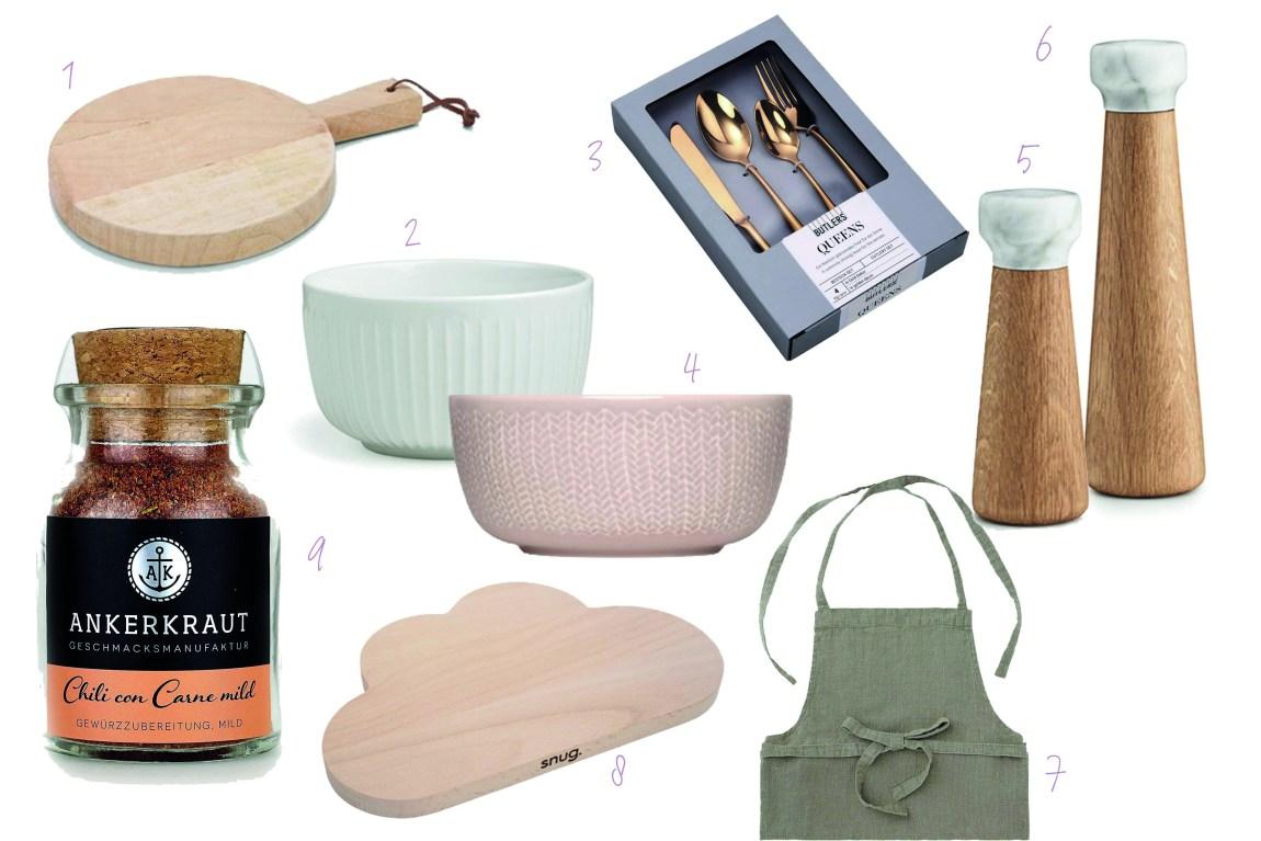 küchen accessoires
