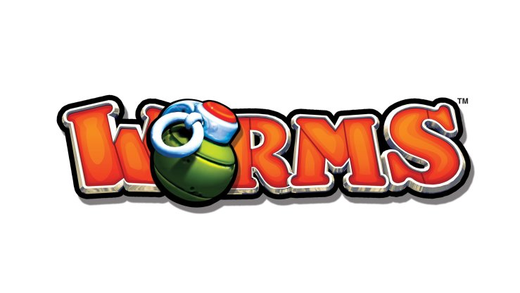 Worms - Logo