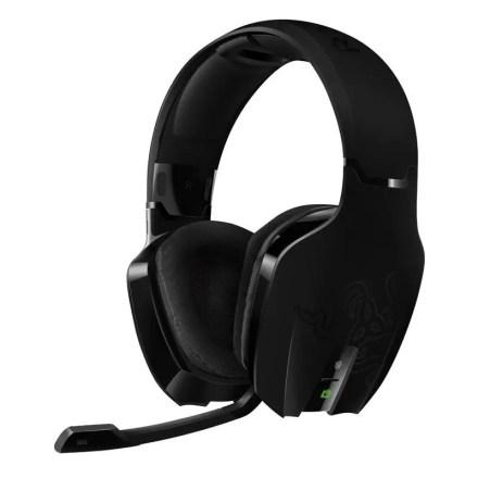 Razer Chimaera 5.1 Gaming-Headset