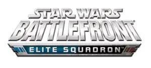 Star Wars: Battlefront Elite Squadron Logo